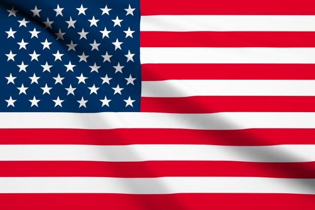 アメリカ永住権