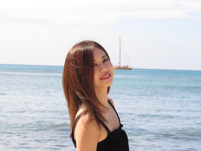 ハワイ美女122_Shiori