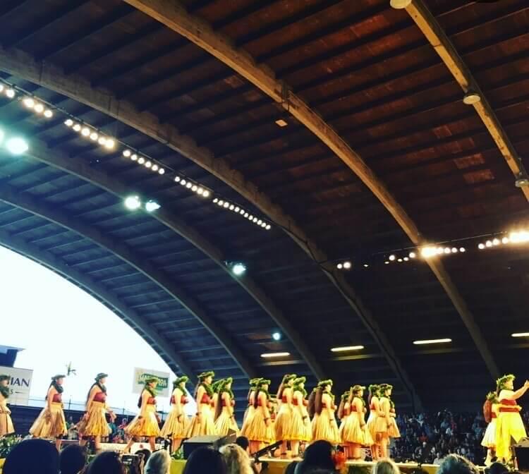 ハワイ美女242_Aya